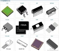100% Original Integrated Circuit, Electronic, Components, Chip, Memory KIA7805A KIA7805A in Stock