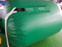 Industrial PVC jumbo bag for coal, glass, medicine, chemical, food, plastic