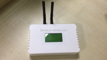 gsm fixed celluar terminal for telephone /advertisement calls