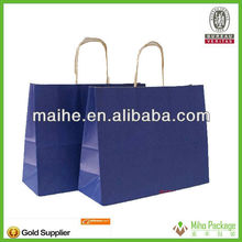 2013best seller lovely kids decorate gift paper bag