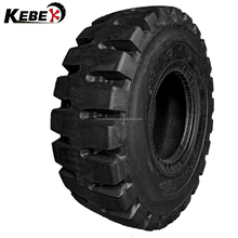 Top Quality Monster Truck Tire 66x43.00-25 wholesale