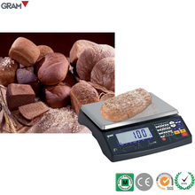 15kg CM Series Long Using Life Weighing Parts Balance Electronic Scale