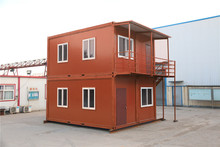wc cheap western mobile 2013 shipping container any size
