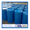 high purity with resonable price!!!!!styrene monomer with resonable price / C8H8 / CAS No. 100-42-5