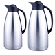 KCC30 3.0L China Good Supplier Best Selling tiger stainless steel vacuum flask