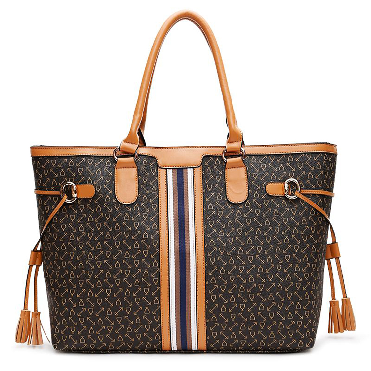 Women bag 2016 bags handbag