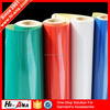 hi-ana reflective3 Over 15 Years experience different style reflective sheeting
