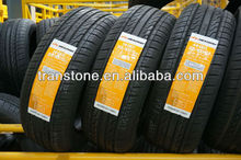 Headway Horizon Car Tire