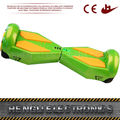 High quality new style mini two wheels self balancing scooter