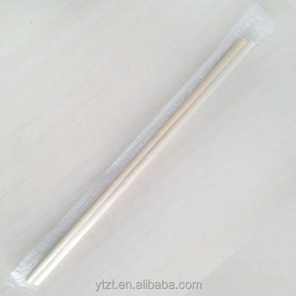 supplied korean stainless steel chopsticks and spoon