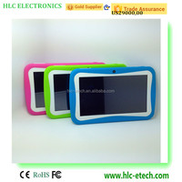 china 7Inch Quad core WIFI Bluetooth GPS Android 5.1 Tablets PC Brand CPU RK3126, A8 android 5.1