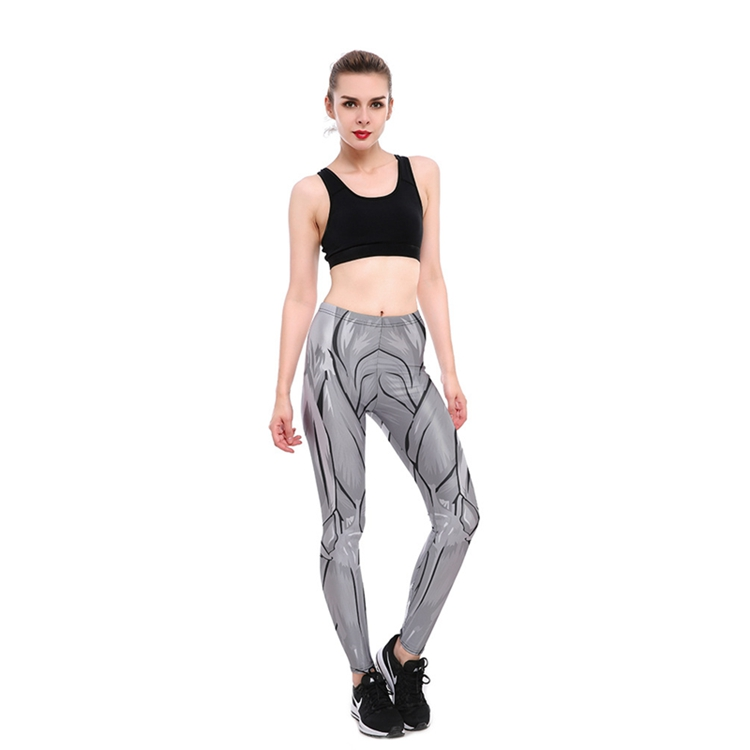 Low Price sexy girls sports tops fitness yoga wear, bb sports wear, women yoga pants