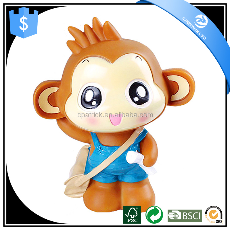 human doll DIY drawing blank vinyl toy, make your own vinyl art toy drawing for sale