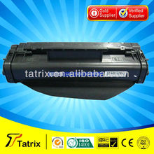 for hp 3906A ,Compatible Toner Cartridge for hp 3906A