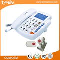 senior products big button telephone for hotel emergency phone for elderly