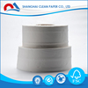 Chinese Factory Jumbo Toilet Paper Rolls