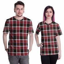Factory cheapest beautiful girl tops couple shirts design for lovers ladies fashion tops
