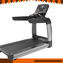 fitness equipment exercise running machine electric treadmill