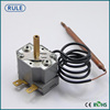 16A 250V Thermostat Capillarly Thermostat From