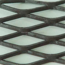 hebei diamond hole expanded mesh for construction