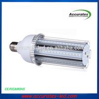 guangzhou led lights price in india led corn bulb SMD2835 E27 20W led yard light