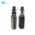 2018 New BTX electronic Best Factory Wholesale electronic cigarette box mod 40w mod vape