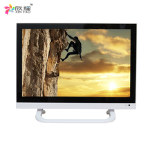 "22"" television component for SKD led /lcd tv in Pakistan"