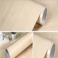 Vinyl Decorative Wall Paper With Reach Standard