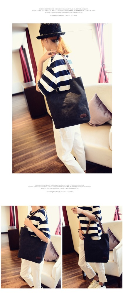New Arrived Exquisite Design And Other femace Lasting HandBag For Beautyful Lady From Anhui Senber Import and Export Company