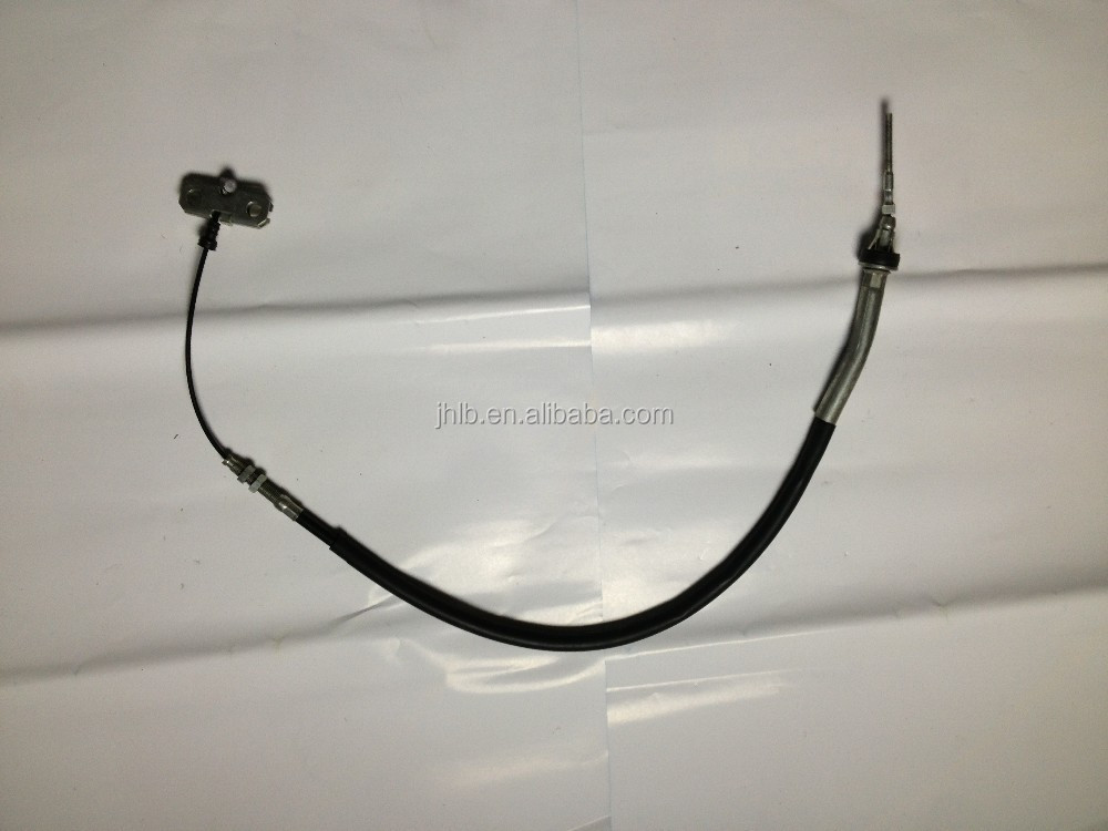 Auto Spare Parts Brake Cable, FR With Good Quality