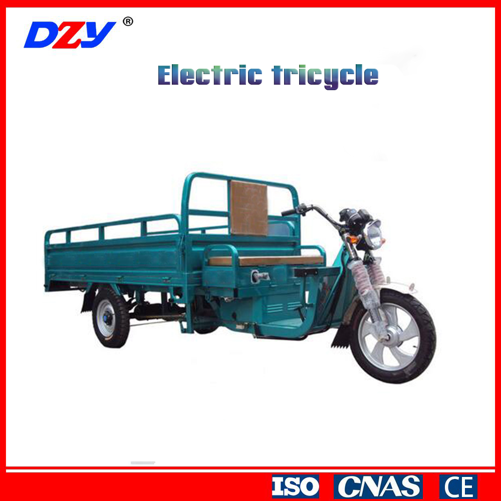 Electric tricycle adult /electric tricycle manufacturer in china