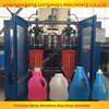 /product-gs/worth-to-buy-blow-molding-machine-for-plastic-hdpe-pp-pc-bottle-60397270288.html