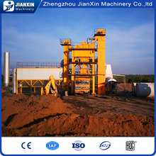 Complete in specification sim asphalt mixing plant