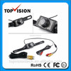 car rear view camera US license plate camera FC016