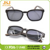 2016 summer fashion wood sunglasses mens high quality sunglasses