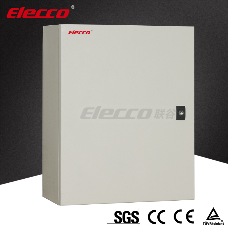 high quality telecom distribution box With Promotional Price