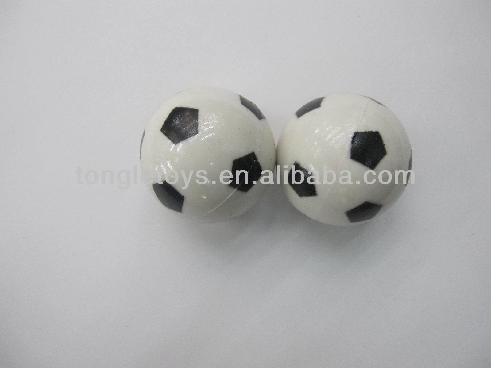 Flashing Bouncing Football,Hollowing Flashing Bouncing Ball EN71,CE,ASTM