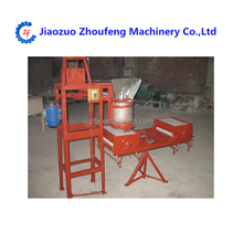 chalk making machine china calcium carbonate chalk machine (whatsapp:008613782812605)