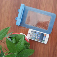 Newest Style Waterproof Bag,Dry bag,Waterproof Case For iPhone 5 4 4S