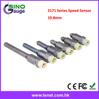 China High Quality Heavy Duty Truck Speed Sensor 2171 Series