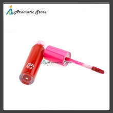 new design lipstick components made in china