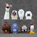 custom action figure,plastic toy monster,plastic toy animals