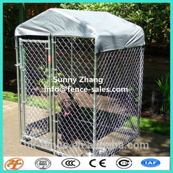 chain link dog kennels for sale ontario canada