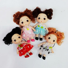 orient industry dolls cheap dolls beautiful girl dolls
