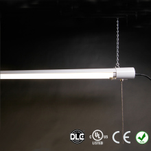 40watt 4ft cULus Hanging LED Shop Light 5 Years Warranty