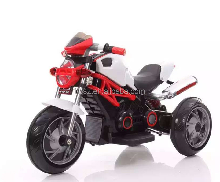 kids motor bike rechargeable 6 v battery powered bike kids toys motorcycle battery car toys 2016 new model