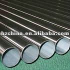 preferential supply High quality ASTM A 53B carbon seamles steel tubesDN125/ SAE 1010