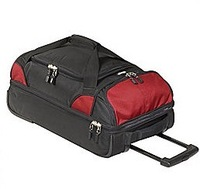 Travelling Trolley Bag - 68256-3