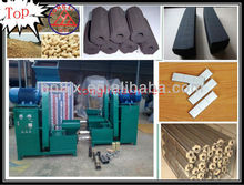 If You Want Learn How Do Make Charcoal By Wood Coal Briquettes Please Contact Us Now