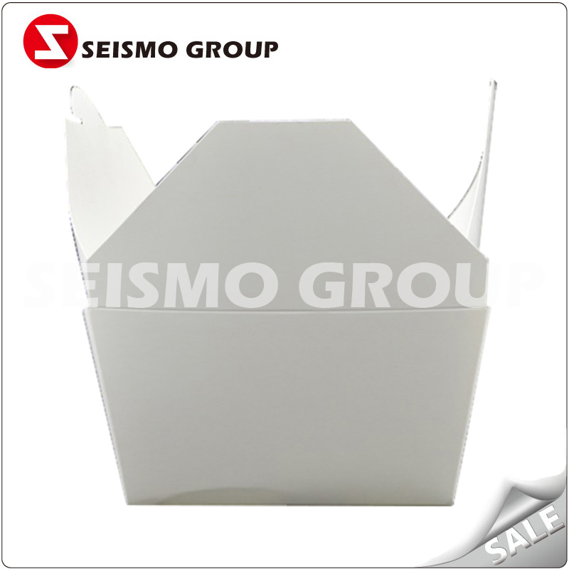 best quality microwavable noodle box board food packaging